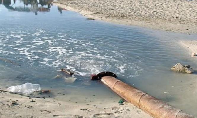 اليونيسيف: المياه الجوفية بغزة غير صالحة للاستعمال