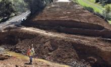 زلزال بقوة 5.3 درجات يضرب كاليفورنيا