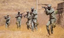 مقتل اثنين من قوات حفظ السلام بهجوم في مالي