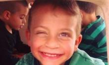 فاجعة بعرعرة: وفاة الطفل محمد شعلة عقب نسيانه بسيارة