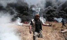 الميزان: انتهاكات إسرائيل ترتقي لمستوى جرائم حرب