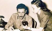 آمال فهمي: أشهر إذاعية مصرية تفارق الحياة
