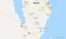 قناة سلوى: خطة السعودية لتغطية فشل حصار قطر