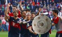 لماذا يهيمن بايرن ميونخ على لقب الدوري؟