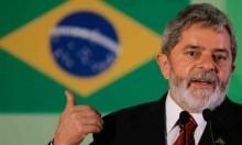 الرئيس البرازيلي الأسبق يسلم نفسه للشرطة ويدخل السجن