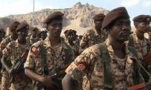 مقتل عشرات الجنود السودانيين بكمين للحوثيين باليمن