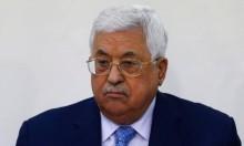 """عباس: """"لن نكون مسؤولين عن غزة ما لم نتسلم إدارتها"""""""
