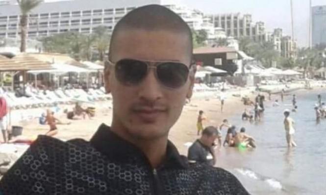 الطيبة: تمديد حظر نشر تفاصيل جريمة قتل مكرم جابر