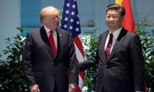 بكين تستبعد إجراء محادثات تجارية مع واشنطن