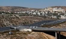 أراضي القدس بين هواجس الفلسطينيين وفك الاحتلال