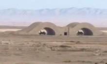 """روسيا تتهم إسرائيل بقصف مطار """"تيفور"""" بسورية"""