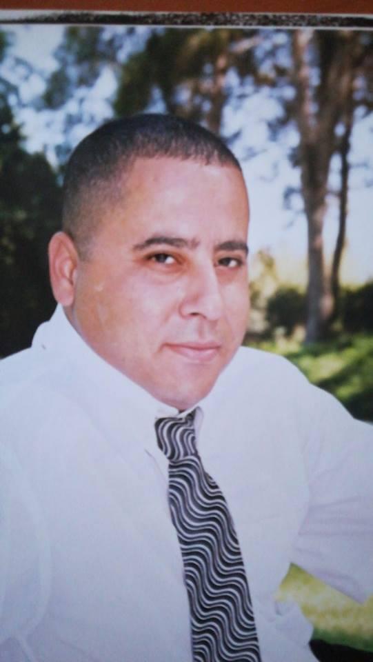 باقة الغربية: مناشدة بالبحث عن عمر قيسي