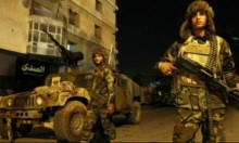 الأمم المتحدة: آلاف الليبيين محتجزون في ظروف مرعبة