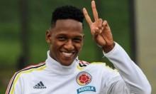 لاعب برشلونة مطلوب في الدوري الإنجليزي