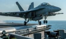 واشنطن تنسق مع دول أوروبية وإقليمية لعملية عسكرية بسورية