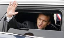 فرنسا رحلت أكثر من 10 آلاف جزائري العام الماضي
