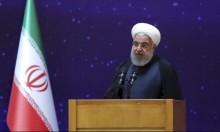 الريال الإيراني يهبط إلى مستوى قياسي