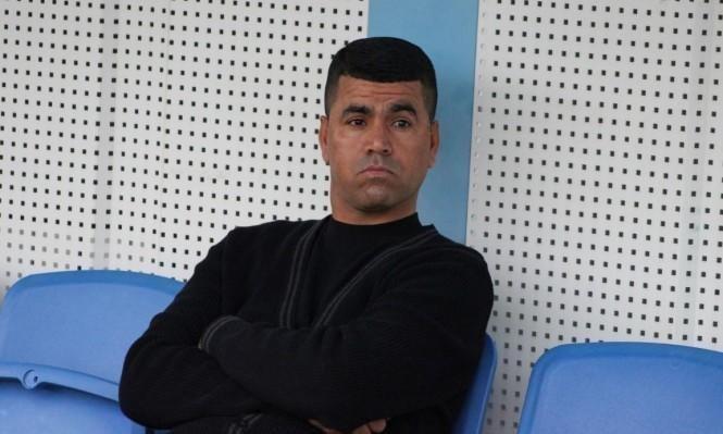 الزبارقة: أرجح كفة ليفربول للتأهل من أجل صلاح