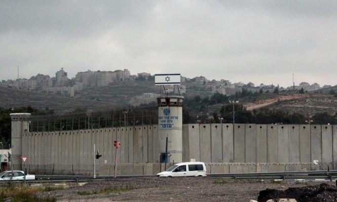 رفضا للاعتقال الإداري: تصعيد فلسطيني في سجون الاحتلال