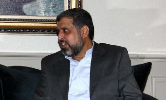الجهاد الإسلامي: شلح خضع لعملية جراحية وحالته مستقرة