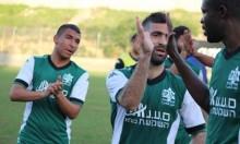 عبيدة أبو ربيع: ريال مدريد وبايرن ميونخ سيتأهلان