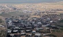 لجنة التوجيه: ترحيل أم الحيران وصمة عار على جبين إسرائيل