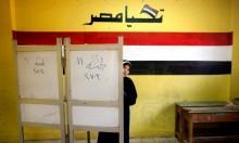 مصر: سنطرح سندات دولية بقيمة 7 مليار دولار  بتموز