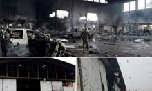 إسرائيل تهدد بإسقاط الأسد ردا على هجوم إيراني محتمل