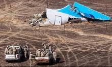 روسيا ومصر تستأنفان الطيران المباشر بعد تعليقه 3 سنوات