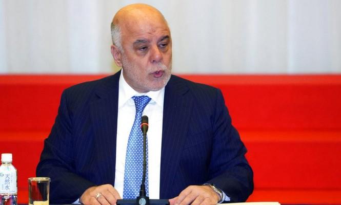 العراق يعلن عن حالة تأهب بالحدود مع سورية