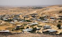 معركة أم الحيران مستمرة: نصف سكان القرية يرفضون