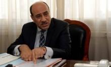مصر: إحالة هشام جنينة إلى المحاكمة العسكرية