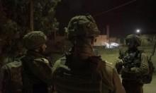 الاحتلال يُخطِر بهدم منزل ذوي الأسير أحمد القمبع بجنين