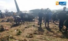 الحداد يعم الجزائر لمقتل 257 عسكريًا وعائلاتهم بكارثة جوية