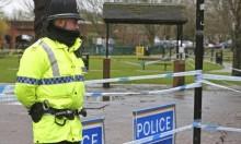 بريطانيا تطلب اجتماعا لـمجلس الأمن بشأن قضية سكريبال