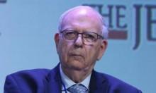 رئيس الموساد السابق: احتمال حرب بين إسرائيل وروسيا