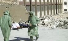 السويد تقدم مقترحًا لحل الأزمة السورية