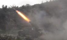 السعودية تعترض رابع صاروخ باليستي خلال 24 ساعة