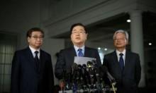 أميركا وكوريا الجنوبية تحضران لقمة ترامب وكيم