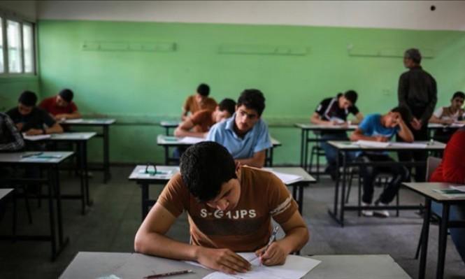 21.5% من طلاب المرحلة الثانوية في مصر يفكرون بالانتحار