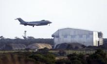 سورية: تردد أميركي وتخوف روسي وحزب الله يستبعد المواجهة العسكرية