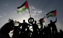 34 شهيدا فلسطينيا و3078 إصابة خلال أسبوعين