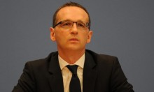 ألمانيا: يجب الضغط على روسيا لوقفها عن حماية الأسد