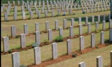 """23,645 قتيلا في """"معارك إسرائيل"""" منذ عام 1860"""