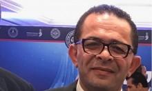 """بلعوم لـ""""عرب 48"""": """"إطلاق النار على مكتبي عمل جبان"""""""
