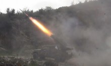 الحوثيون يطلقون صاروخًا باليستيًا خامسا على السعودية بـ48 ساعة