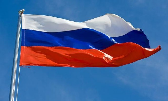 روسيا تدرس عقوبات تجارية على أميركا