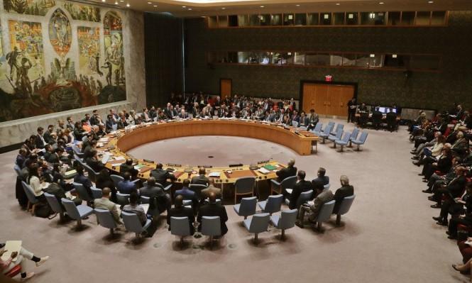 جلسة مجلس الأمن: تبادل اتهامات ومُستقبل سورية مجهول