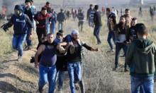 مماطلة محكمة الاحتلال تؤخّر حصول جرحى غزة على علاج