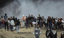 غوتيريش يدعو لتحقيق مستقل وشفاف بشأن غزة